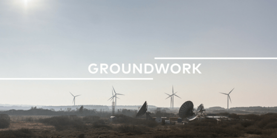 groundwork-art-show-cornwall-explore-artists