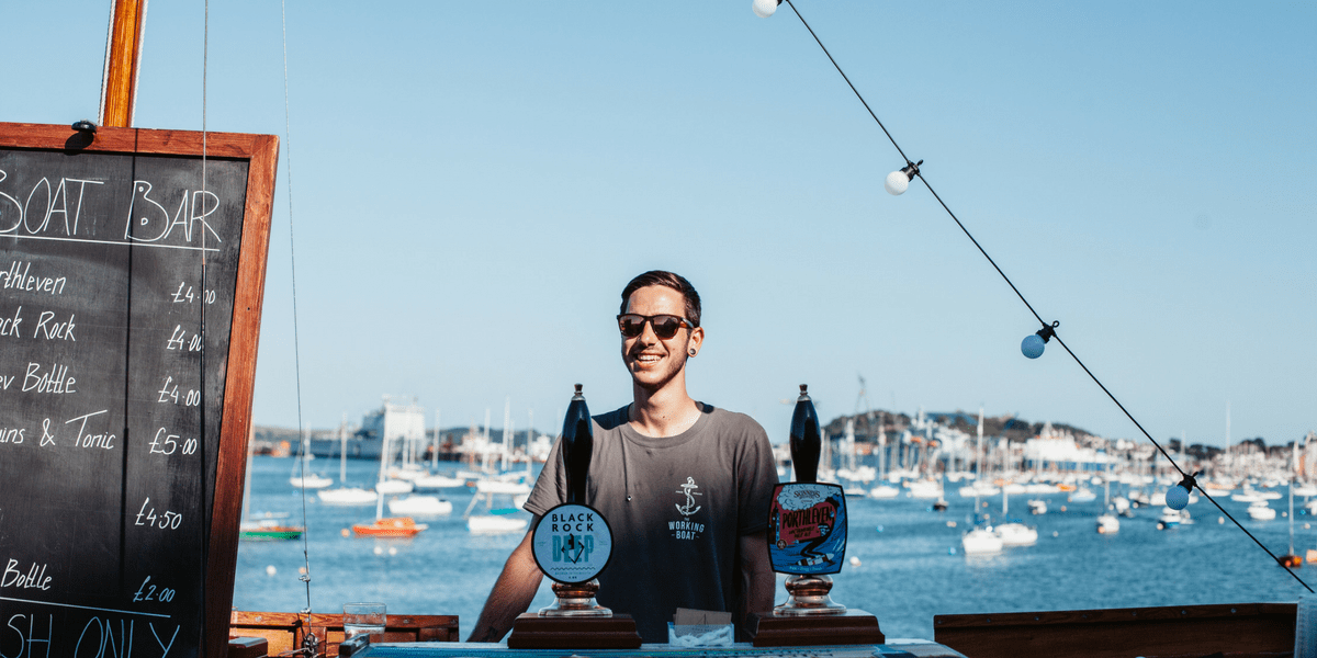 the-working-boat-beer-festival-2018-celebration-pub