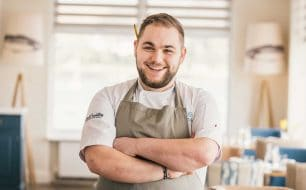 bobby-southworth-head-chef-greenbank-hotel4