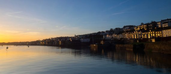 christmas-breaks-falmouth-christmas-cornwall