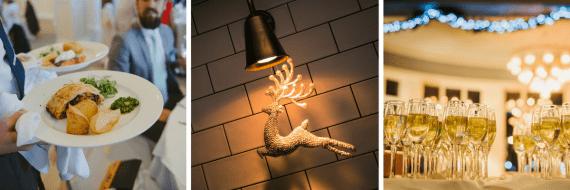 christmas-day-lunch-falmouth-cornwall-greenbank-hotel