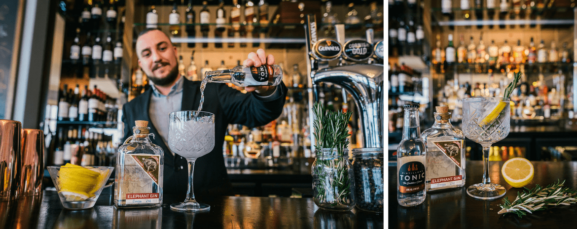 cocktails-waters-edge-falmouth-cornwall-drink-gin-cocktails