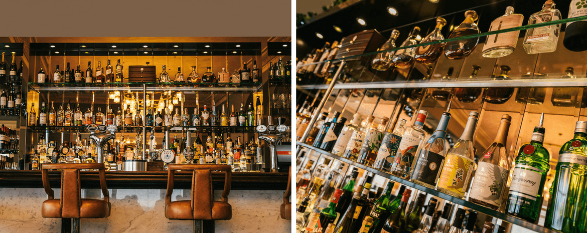 cocktails-waters-edge-falmouth-cornwall-drinks-cornish-spirits