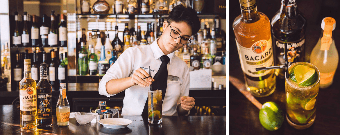 cocktails-waters-edge-falmouth-cornwall-drinks-spiced-rum