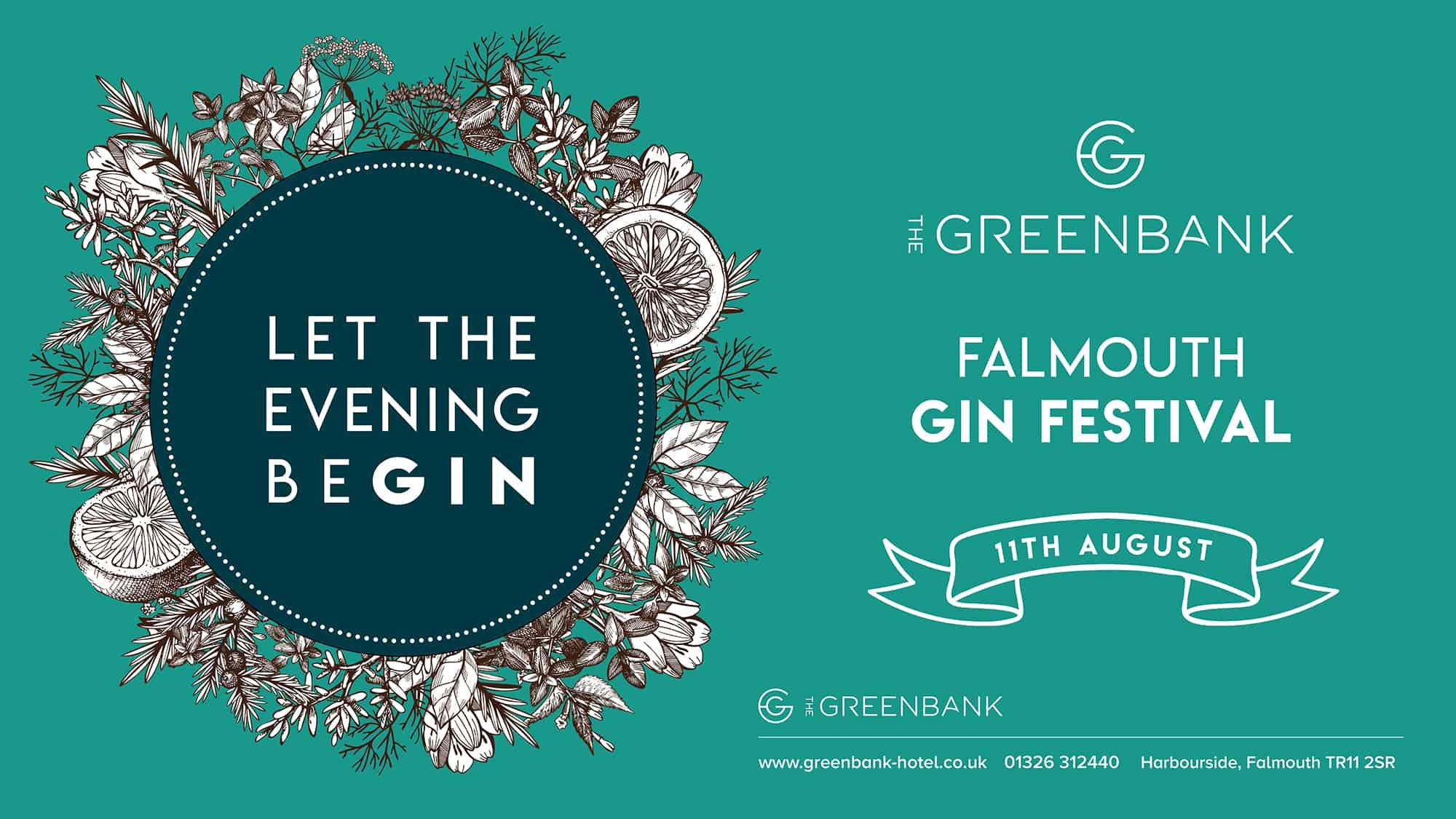 gin-festival-falmouth-greenbank-hotel-cornwall