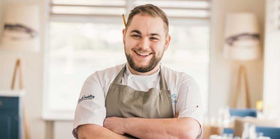 greenbank-hotel-head-chef-bobby-southworth-falmouth-cornwall-chefs