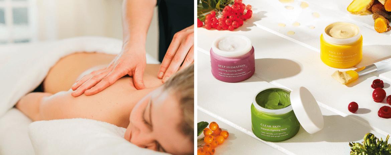 greenbank-hotel-massage-treatment-room-greenroom-therapy