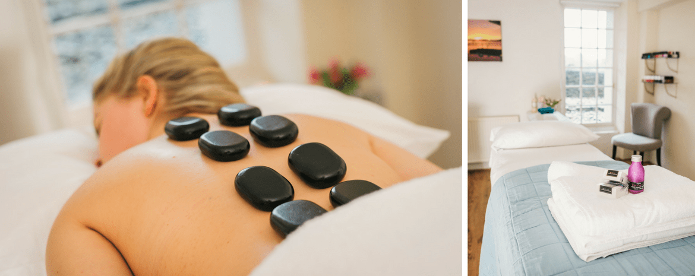 greenbank-hotel-spa-green-room-treatment-room-hot-stones-massage