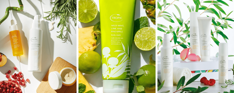 greenbank-hotel-tropic-spa-treatments-greenroom-massage-products