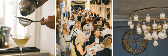 new-years-eve-party-falmouth-greenbank-hotel-waters-edge-restaurant-cornwall