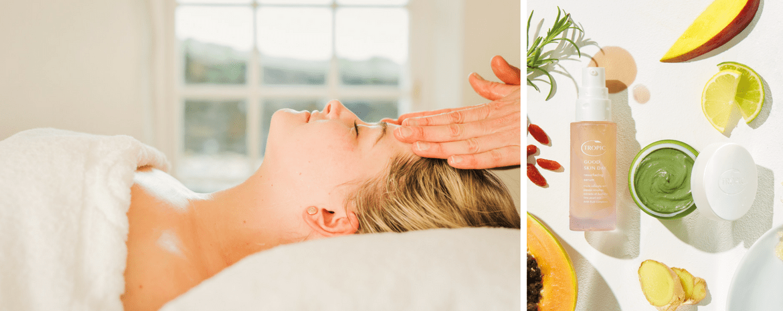 spa-treatment-facial-greenbank-hotel-greenroom-massage-tropic-facial
