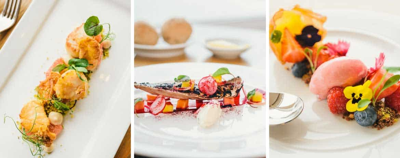 spring-menus-greenbank-hotel-falmouth-cornwall-waters-edge-restaurant