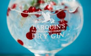 tarquins-cornish-gin