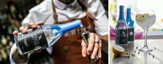 tarquins-cornish-gin-club-greenbank-hotel-falmouth-waters-edge-restaurant