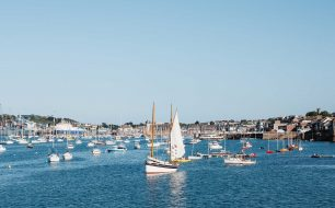 the-working-boat-pub-falmouth-cornwall-bar-beer-festival-falmouth-boats