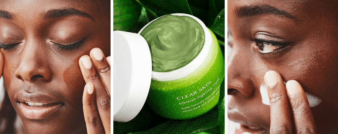 tropic-facial-cream-greenbank-hotel-greenroom-treatments-massage