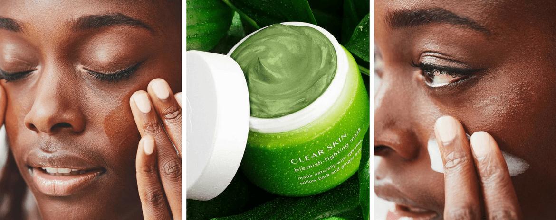 tropic-facial-cream-greenbank-hotel-greenroom-treatments-massage