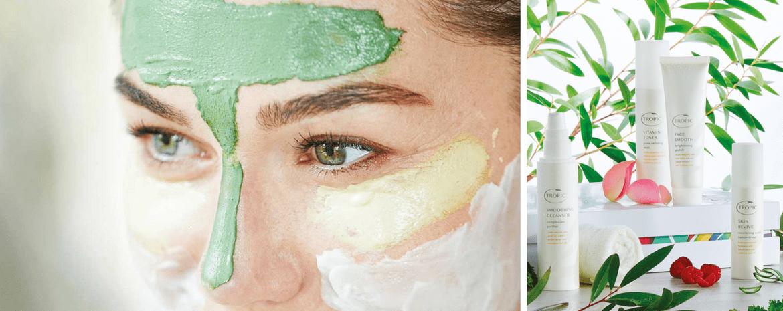tropic-treatments-facial-massage-products-greenbank-hotel