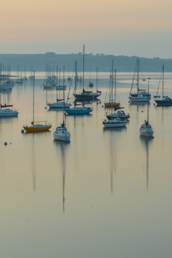 Kernow_shots-photography-greenbank-hotel-views-harbour-life