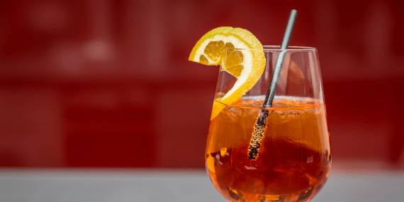 Cocktails-monthly-drinks-greenbank-hotel-offers-friday-night