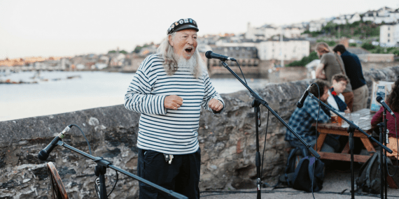 sea-shanty-festival-the-working-boat-live-music-greenbank-hotel