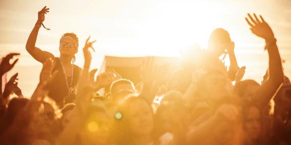 boardmasters-festival-2018-summer-vibes-music-greenbank-hotel