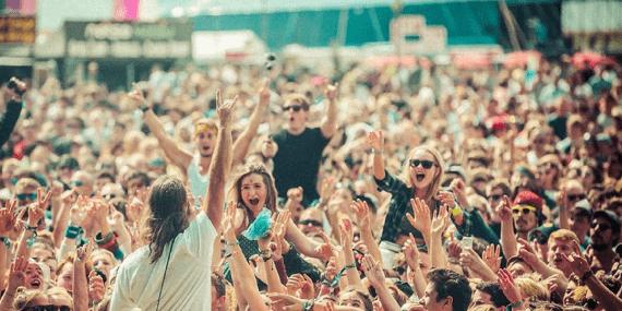 boardmasters-festival-music-summer-vibes-greenbank-hotel-cornwall