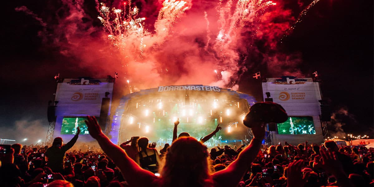 boardmasters-festivals-in-cornwall-top-ten-the-greenbank-newquay
