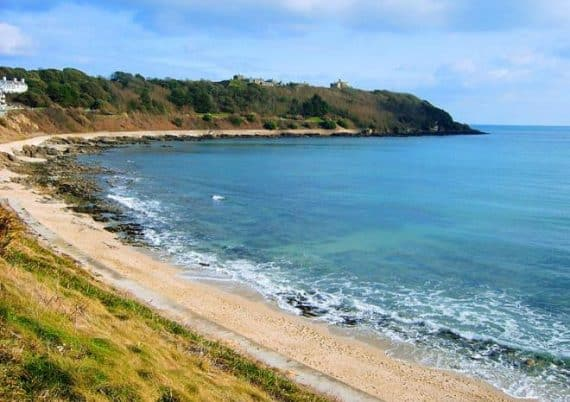 castle-beach-favourite-beaches-falmouth-cornwall-greenbank-hotel
