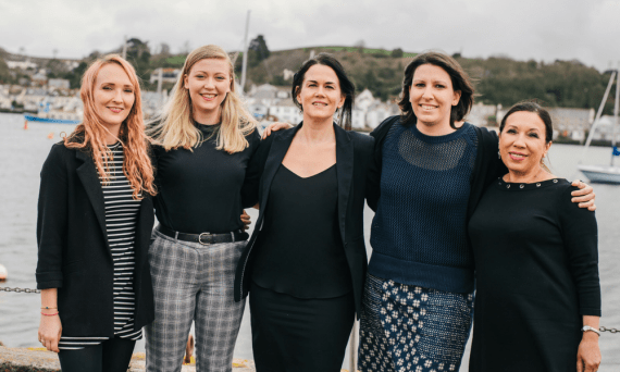cornish-charm-staff-team-greenbank-hotel-members