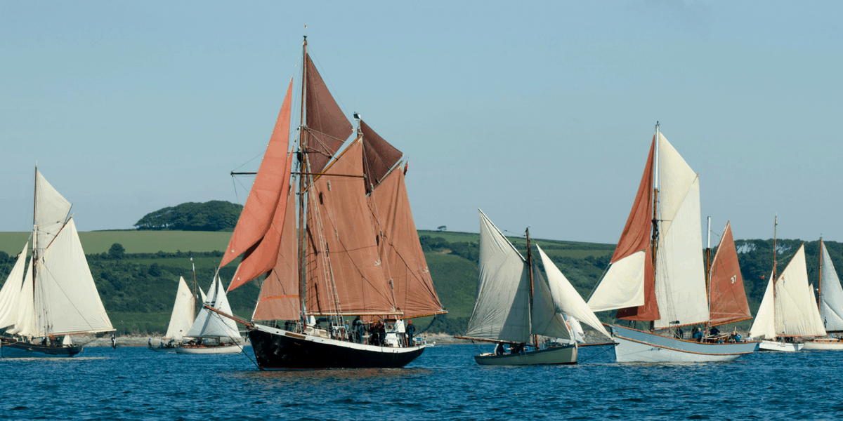 falmouth-classics-event-cornwall-2018-whats-on