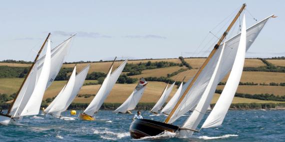 falmouth-week-regatta-music-festival-live-events-greenbank-hotel