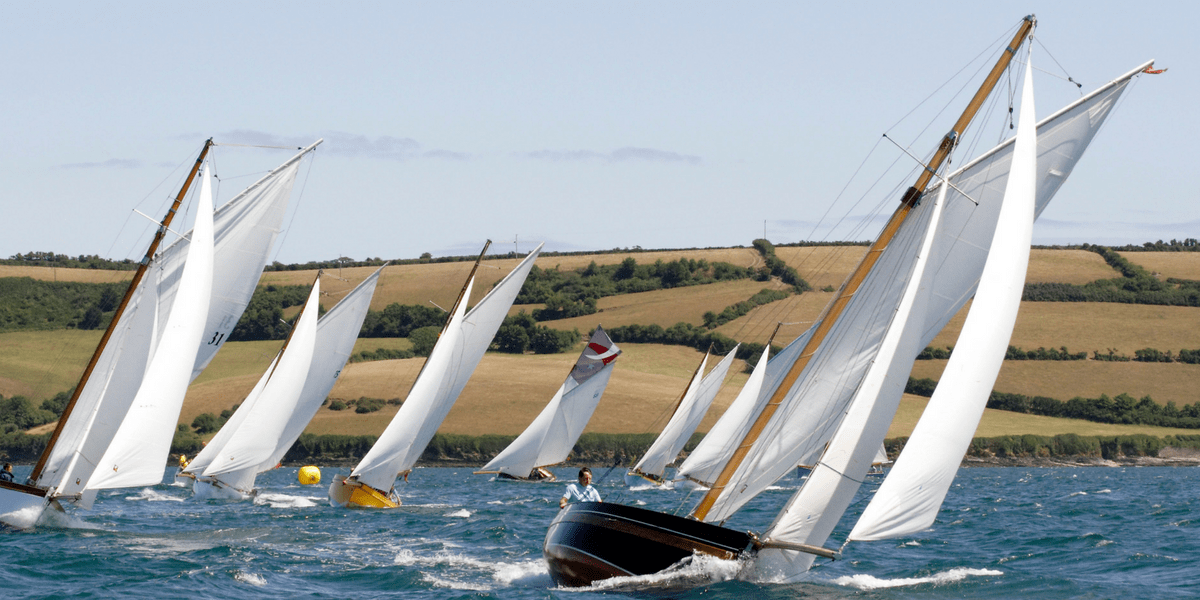falmouth-week-regatta-music-festival-live-events-greenbank-hotel