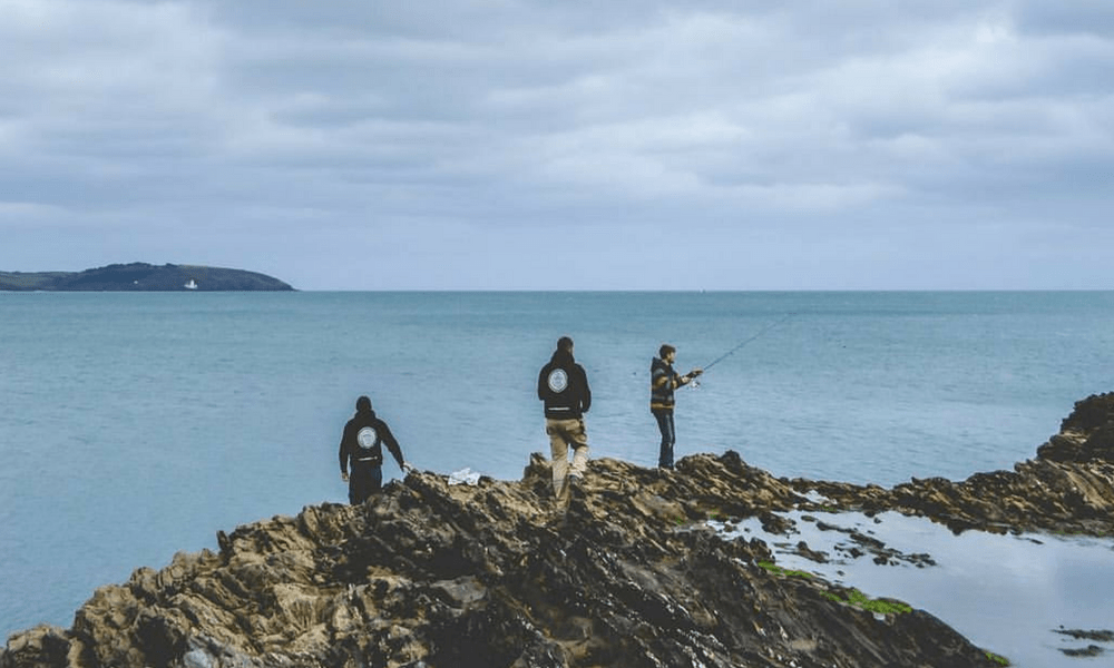 fishing-cornwall-family-adventure-explore-cornish-life-greenbank-hotel
