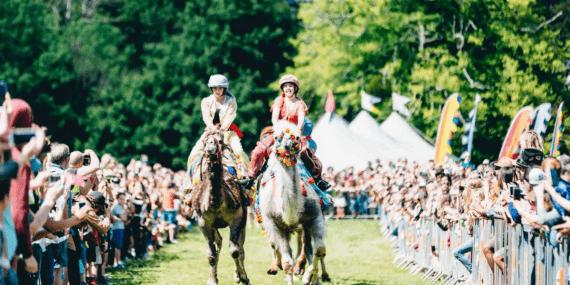great-estate-festival-2018-summer-festival-events