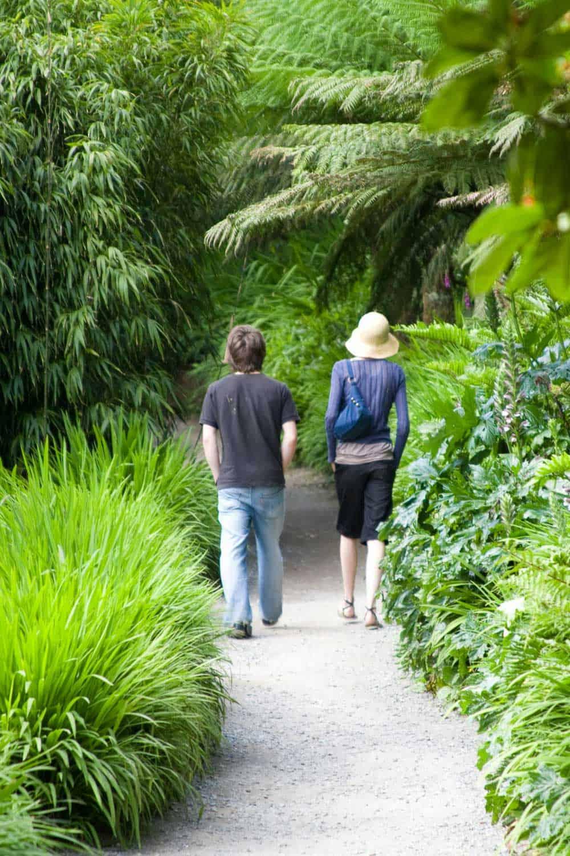 greenbank-hotel-garden-breaks-trebah-heligan-tremenhere-offers