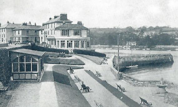 greenbank-hotel-history-historic-image-old-photograph