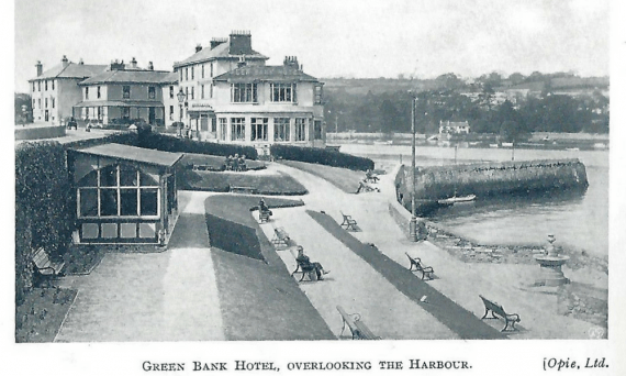 greenbank-hotel-history-historic-image-old-photograph