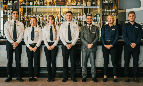greenbank-hotel-staff-team-bar-waters-edge-restaurant