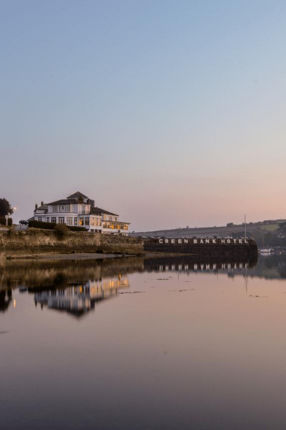 greenbank-hotel-view-kernow-photography-harbour-life-marinelife