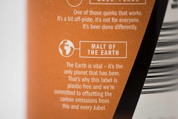 jubel-beer-cornish-made-drinks-peach-plastic-friendly-bottles