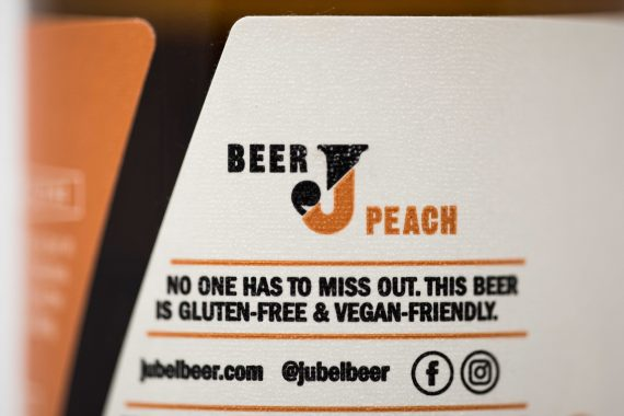 jubel-beer-cornish-made-drinks-peach-vegan-friendly