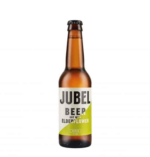 jubel-beer-elderflower-cornish-made-drinks
