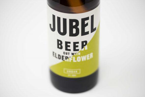 jubel-beer-elderflower-cornish-made-drinks-cut-with-elderflower-bottle