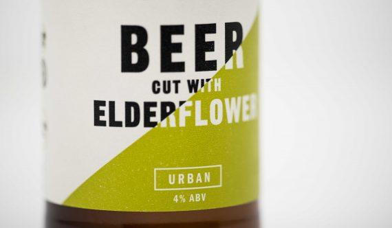 jubel-beer-elderflower-cornish-made-drinks-urban-bottle