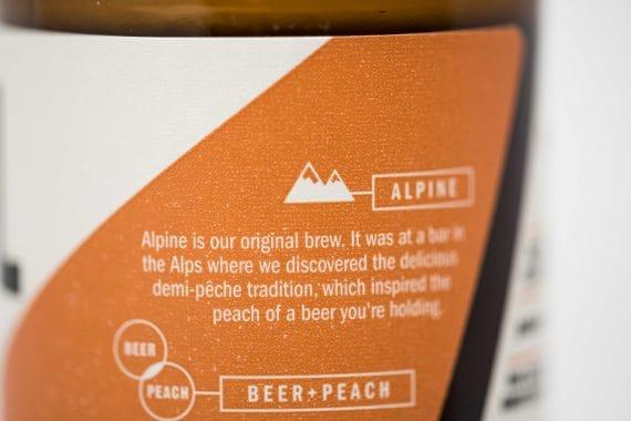 jubel-beer-peach-cornish-made-drinks-alpine