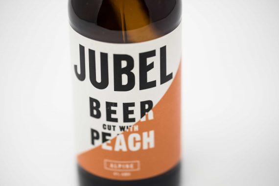 jubel-beer-peach-cornish-made-drinks-bottle