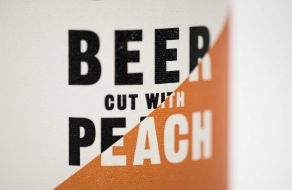 jubel-beer-peach-cornish-made-drinks-cut-with-peach