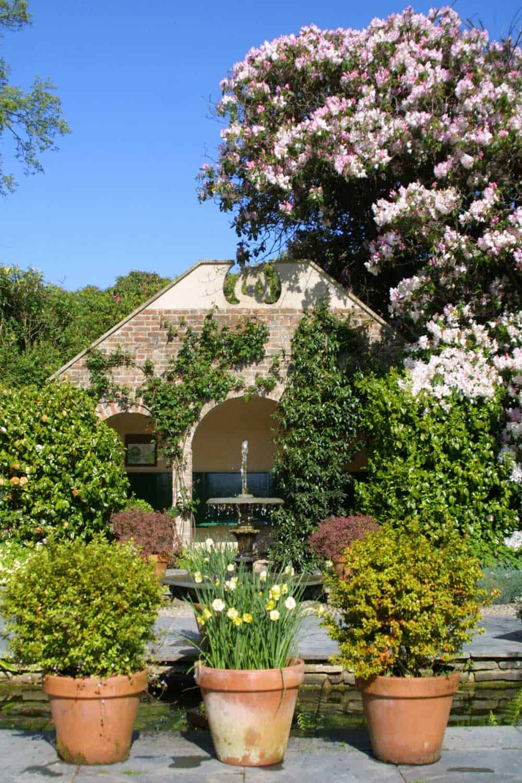 lost-gardens-of-heligan-greenbank-hotel-garden-break