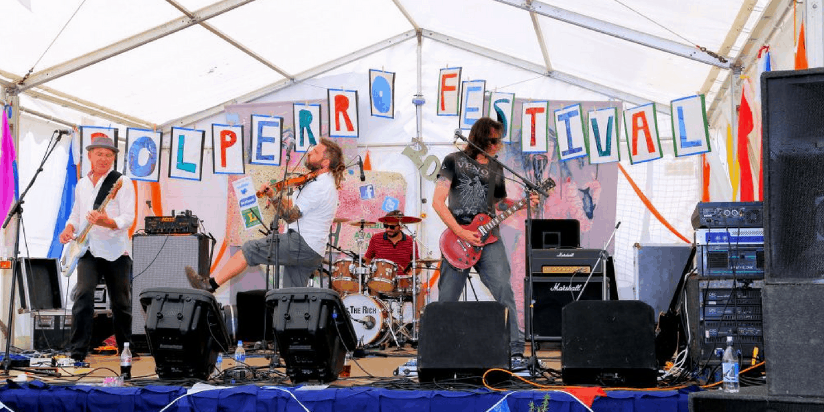 polperro-festival-2018-summer-events-whats-on-falmouth